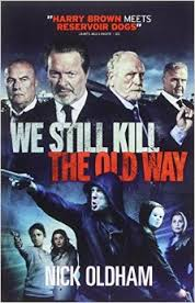Watch Movie we-still-kill-the-old-way