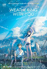 Watch Movie weathering-with-you
