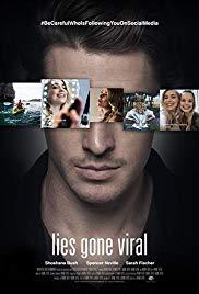 Watch Movie web-of-lies