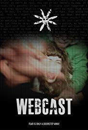 Watch Movie webcast