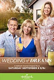 Watch Movie wedding-of-dreams