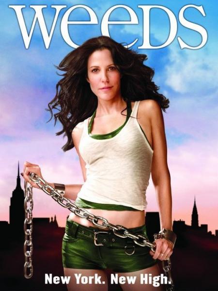 Watch Movie weeds-season-7