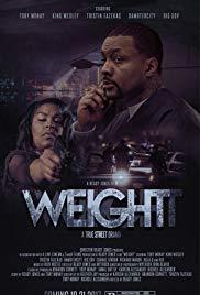 Watch Movie weight