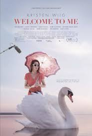 Watch Movie welcome-to-me