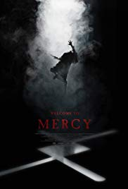 Watch Movie welcome-to-mercy