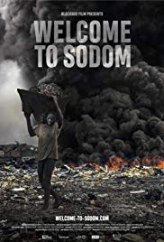 Watch Movie welcome-to-sodom