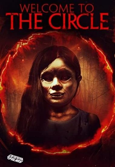 Watch Movie welcome-to-the-circle