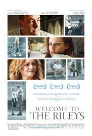 Watch Movie welcome-to-the-rileys