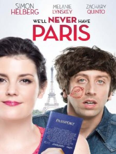 Watch Movie we-ll-never-have-paris