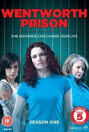 Watch Movie wentworth-season-5