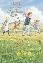 Watch Movie we-re-going-on-a-bear-hunt