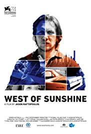 Watch Movie west-of-sunshine