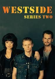 Watch Movie westside-season-2