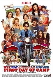 Watch Movie wet-hot-american-summer-season-1