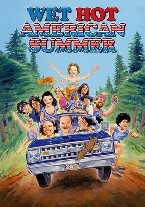 Watch Movie wet-hot-american-summer-season-2