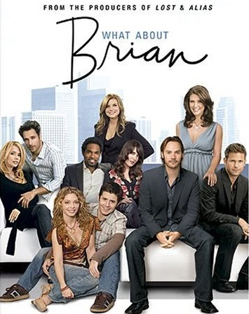 Watch Movie what-about-brian-season-1
