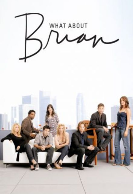 Watch Movie what-about-brian-season-2