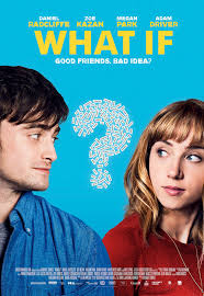 Watch Movie what-if