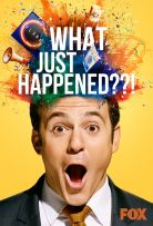 Watch Movie what-just-happened-with-fred-savage-season-1