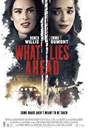 Watch Movie what-lies-ahead