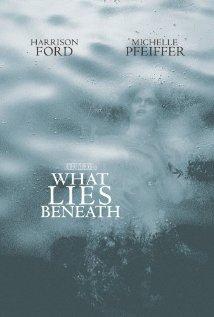 Watch Movie what-lies-beneath