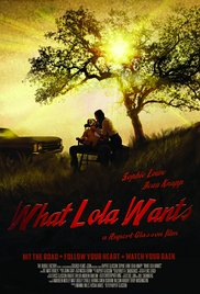 Watch Movie what-lola-wants