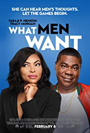 Watch Movie what-men-want