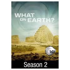 Watch Movie what-on-earth-season-2