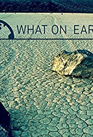 Watch Movie what-on-earth-season-8