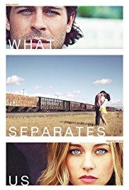 Watch Movie what-separates-us