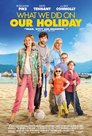 Watch Movie what-we-did-on-our-holiday
