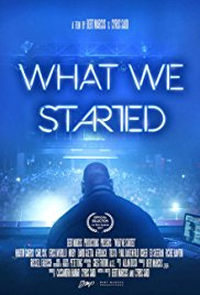 Watch Movie what-we-started
