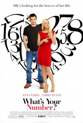 Watch Movie whats-your-number
