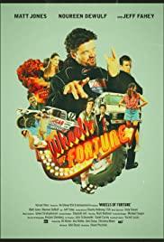 Watch Movie wheels-of-fortune