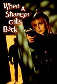 Watch Movie when-a-stranger-calls-back
