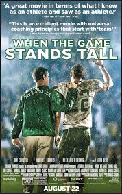 Watch Movie when-the-game-stands-tall