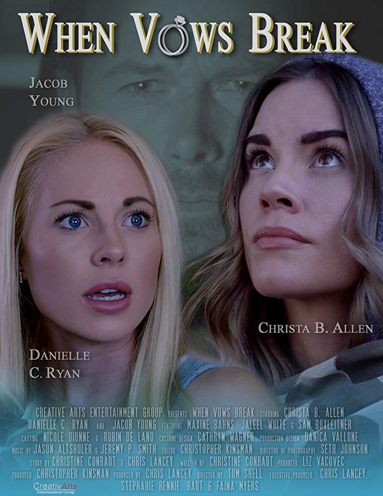 Watch Movie when-vows-break