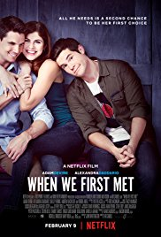 Watch Movie when-we-first-met