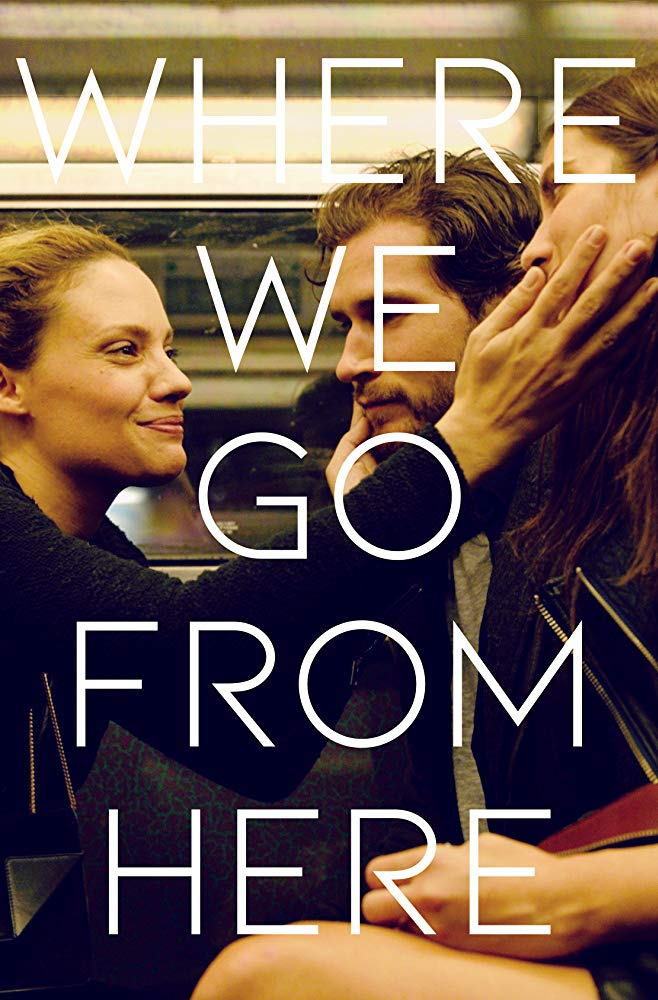 Watch Movie where-we-go-from-here