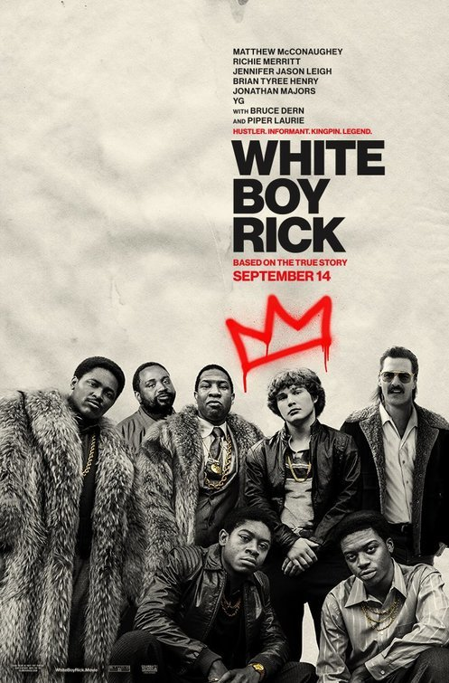 Watch Movie white-boy-rick
