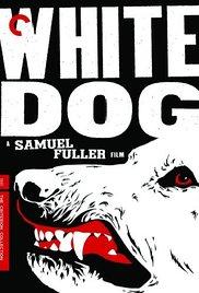 Watch Movie white-dog