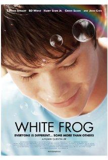 Watch Movie white-frog