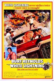 Watch Movie white-lightning
