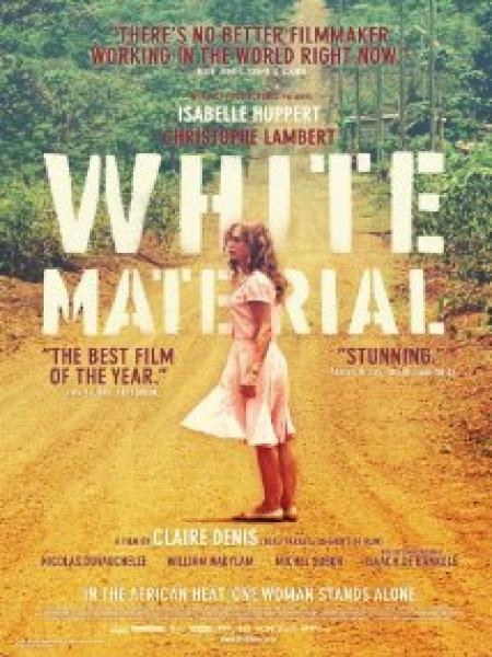 Watch Movie white-material