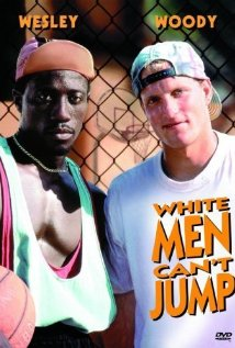 Watch Movie white-men-cant-jump