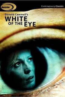 Watch Movie white-of-the-eye