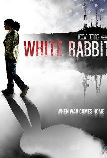 Watch Movie white-rabbit