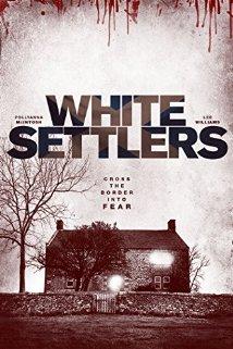 Watch Movie white-settlers