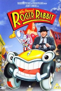 Watch Movie who-framed-roger-rabbit