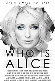 Watch Movie who-is-alice